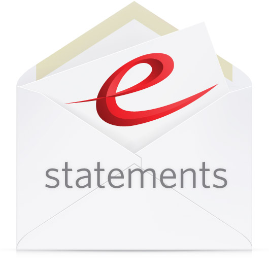 City Bank e-Statements