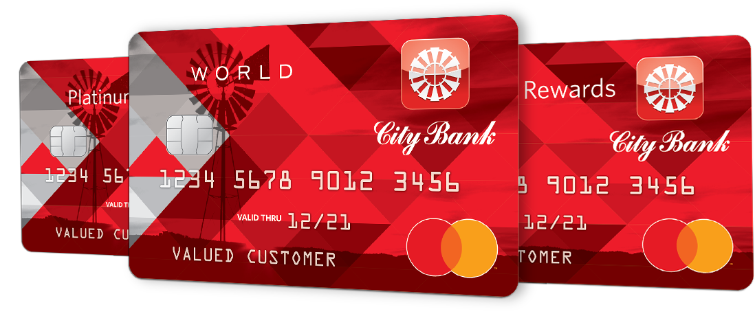 Six Reasons You Will Never Be Able To Citi Card Like Bill Gates