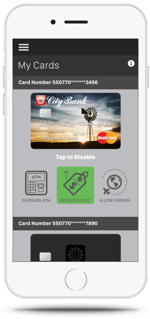 Best Mobile Banking App City Bank