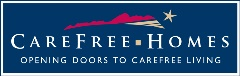 CareFree-Homes-Logo