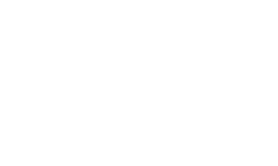 American Banker, Best Banks to Work For 2016