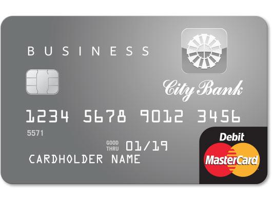 ATM Locator - Visa