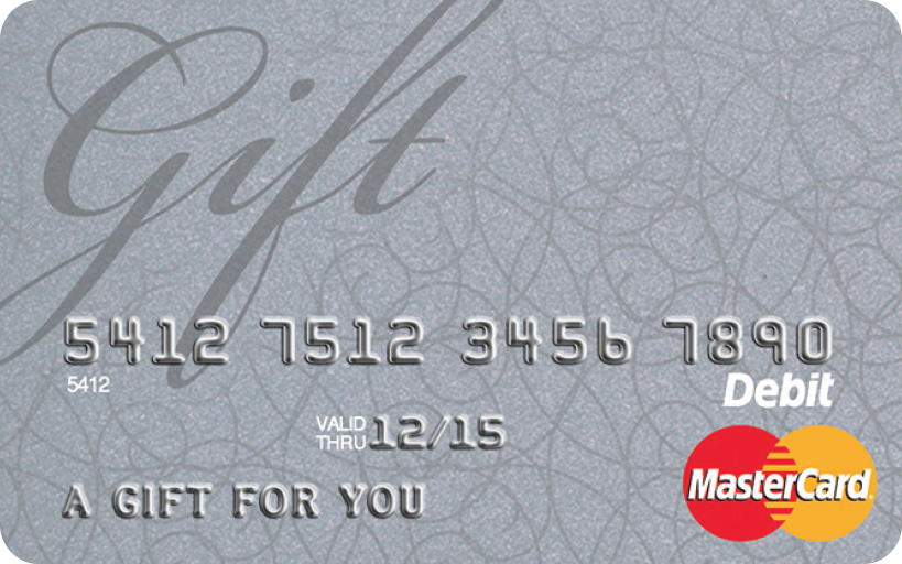 City-Bank-MasterCard-Gift-Card