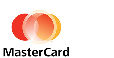 City-Bank-MasterCard-logo