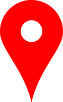 Mobile App Location