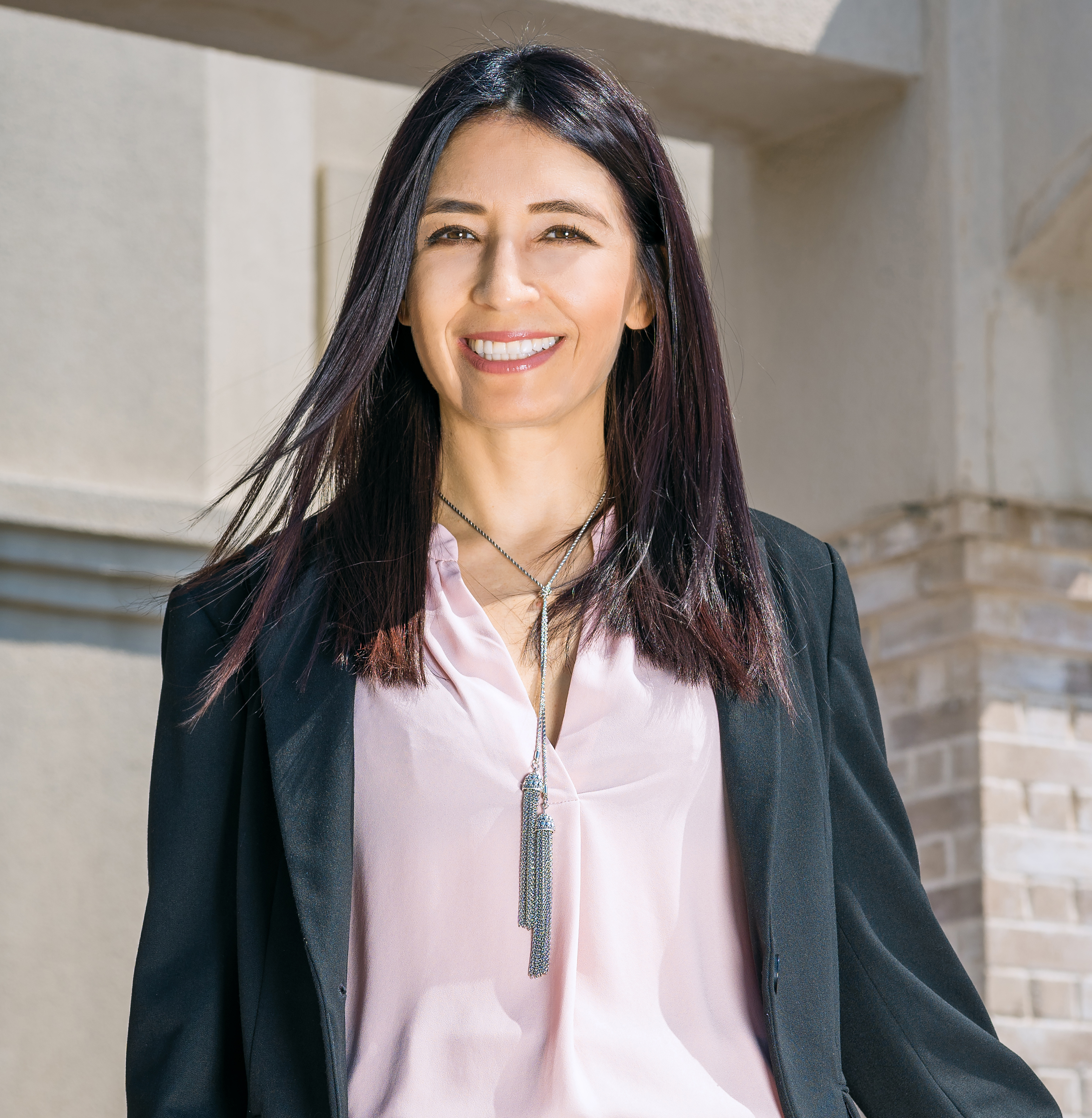 Norma Perez profile picture
