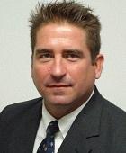 Jeff-Critchfield